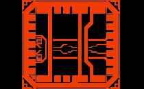 Custom Chip Design